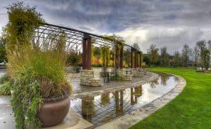 Lithium provides digital marketing services for Lake Oswego, Oregon